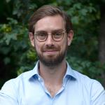Niklas Hellemann